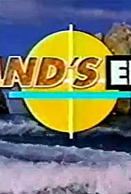 Land's End (1995)