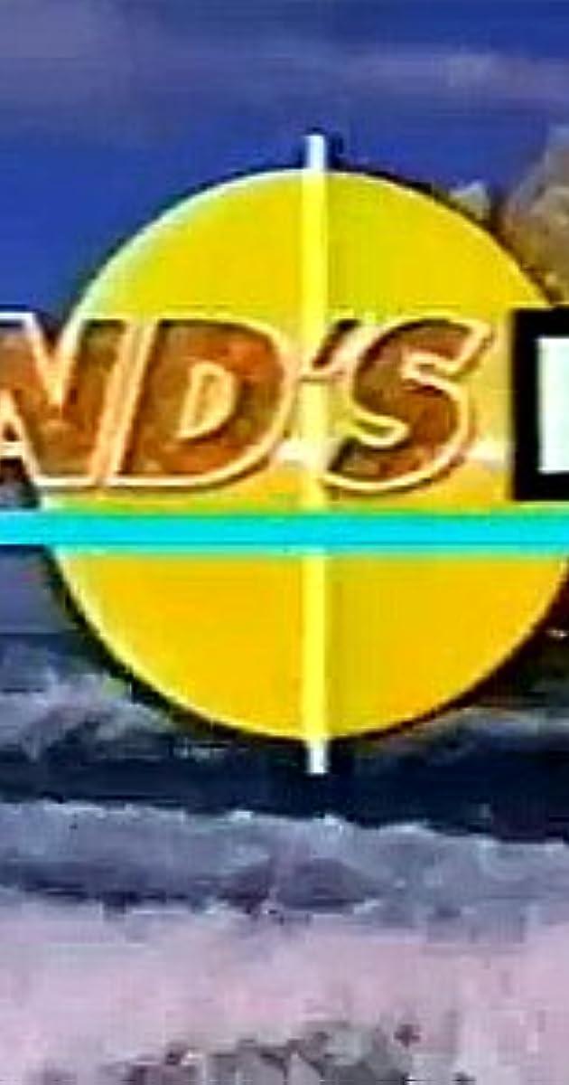 Land S End Tv Series 1995 Imdb