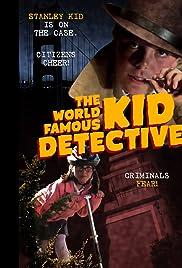 World Famous Kid Detective (2013) 720p
