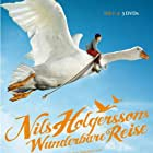 Nils Holgerssons wunderbare Reise (2011)