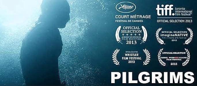 All free movie downloads websites Pilgrims Canada [4K2160p]