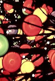 Lights(1966) Poster - Movie Forum, Cast, Reviews