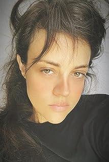 Sivan Levy Picture