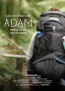 Adam (VI) (2015)