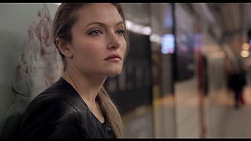 April In Autumn Official Cannes Marche de Film Market Trailer