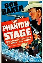The Phantom Stage