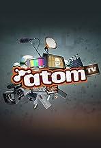 Atom TV