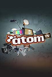 Atom TV Poster