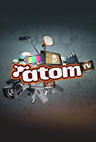 Primary photo for Atom TV
