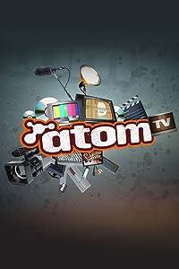 TÉLÉCHARGER Atom TV - Épisode #2.6 (2009) [hd720p] [720p] [640x320]