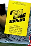 Twister Double Feature With The Shining Starts Friday at The Skyview Drive-in in Belleville, Il