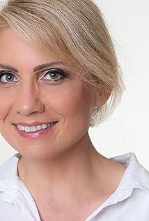 Ann Slichter Picture
