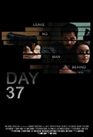 Day 37 Poster