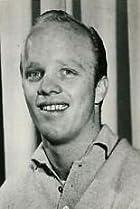 Dennis Crosby