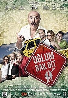 Oglum bak git (2012)