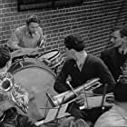 Mickey Rooney in Strike Up the Band (1940)