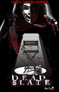 Dead Slate full movie 720p download