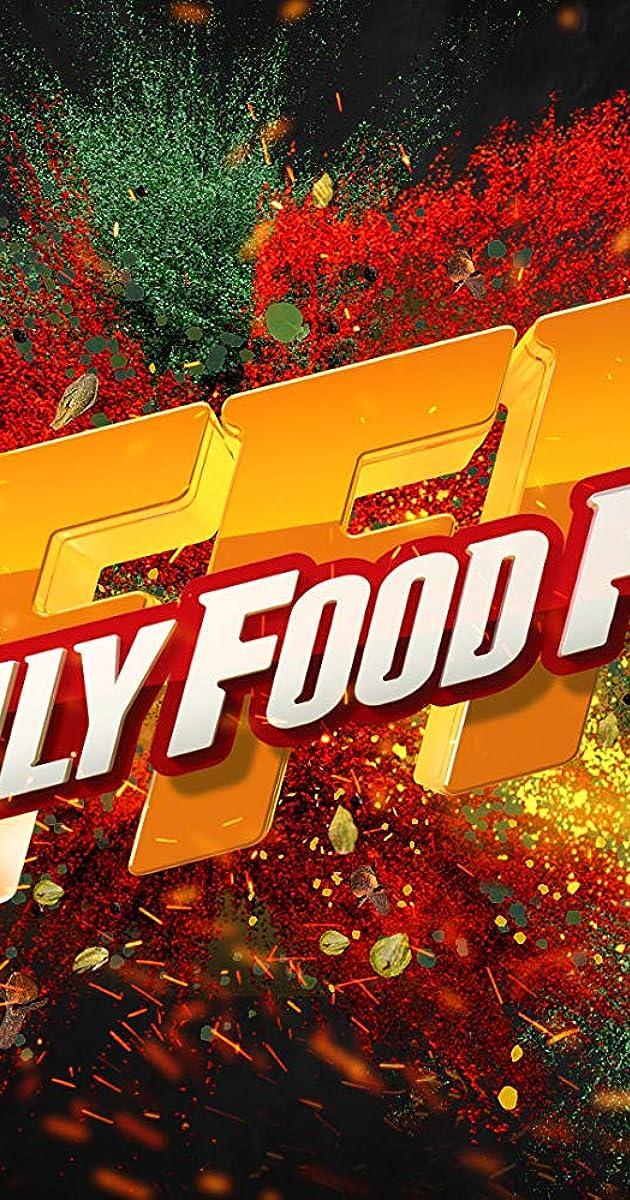 descarga gratis la Temporada 1 de Family Food Fight o transmite Capitulo episodios completos en HD 720p 1080p con torrent