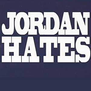 Full movie to watch for free Jordan Hates Train Stations by none [2160p]