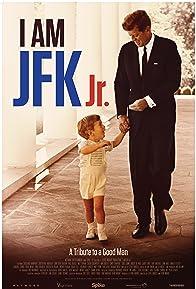 Primary photo for I Am JFK Jr.