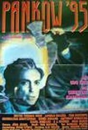 Pankow '95 Poster