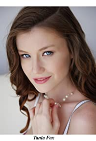 Primary photo for Tania Fox