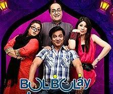 Bulbulay (2009– )