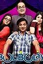 Bulbulay (2009) Poster