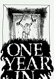 One Year In Poster
