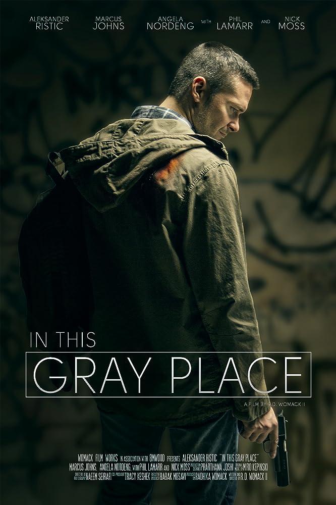 فيلم In This Gray Place مترجم, kurdshow