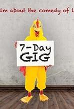 7 Day Gig