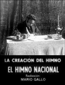 Downloadable movie trailers Himno Nacional Argentino [BRRip]