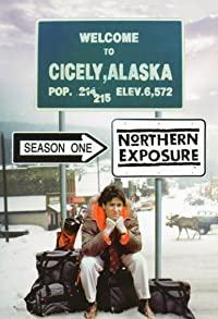 Primary photo for Northern Exposure