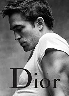 Dior: I'm your Man - Dior Homme (2020 Video)