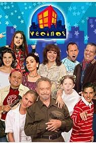 Vecinos (2005)