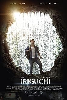 Iriguchi (2019)