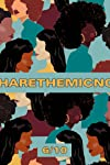 Actresses, Activists To Magnify Black Women's Voices In New Instagram Campaign #Sharethemicnow