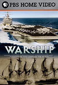 Primary photo for Warship