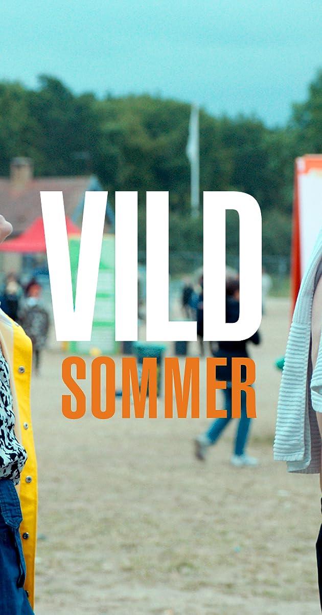 descarga gratis la Temporada 2 de Vild Sommer o transmite Capitulo episodios completos en HD 720p 1080p con torrent