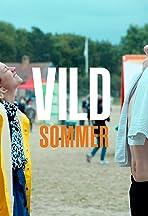 Vild Sommer