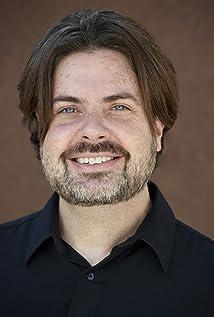 Aaron Kaplan Picture