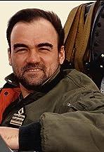 Gianmarco Bellini