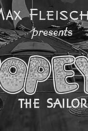 Seasin's Greetinks!(1933) Poster - Movie Forum, Cast, Reviews