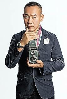 Bowie Lam Picture
