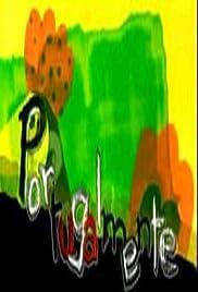 Portugalmente Poster