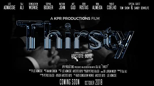 Thirsty movie download