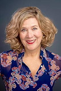 Frances Flanagan Picture