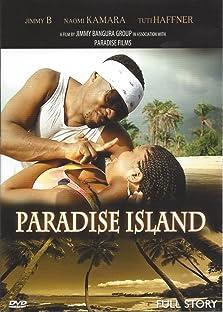 Paradise Island (2009)