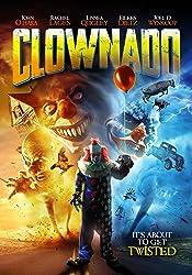 فيلم Clownado مترجم