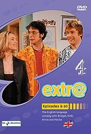 Extr@ (TV Series 2002–2004) - IMDb